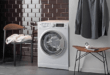 Waschprogramm 110x75 - Moderne Waschprogramme gegen Textilverschmutzungen