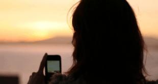 wlan 310x165 - Studie: Hotelmanager setzen verstärkt auf WLAN-Marketing