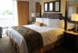 Hotelzimmer 110x75 - Studie: Die Hotellerie und die Zukunft des Schlafens