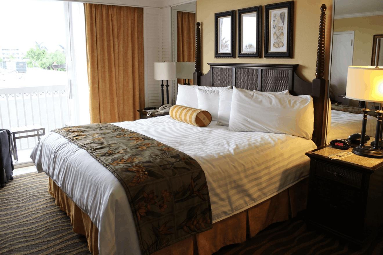 Hotelzimmer wirteschaft for Hotelzimmer teilen