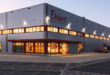 Ehlert 110x75 - Gustav Ehlert GmbH - bald sind 100 Jahre voll