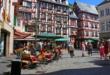 Innenstadt 110x75 - Deutsche Innenstädte werden zum Erlebnispark