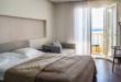 Hotelwaesche 110x75 - Gepflegte Hotelwäsche - das A&O eines jeden Hotels