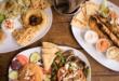 griechische Gerichte 110x75 - So fantastisch schmeckt die griechische Küche