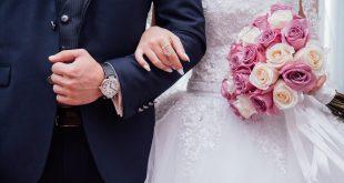 Corona, Trends & Tipps für die Hochzeit 2021